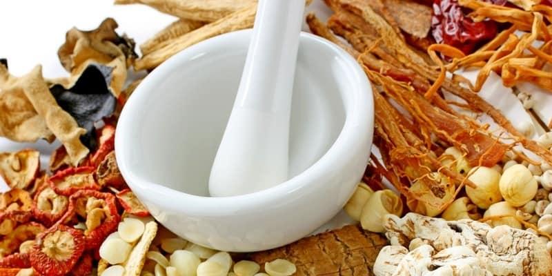 Apa Obat Herbal Meningitis Terbaik?