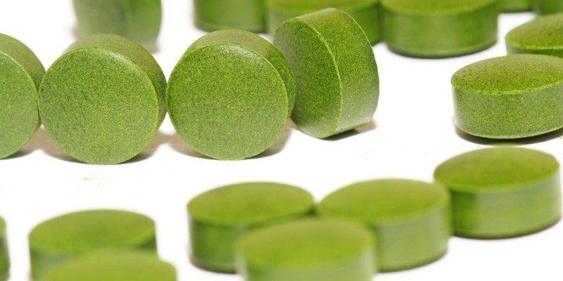 Apa Obat Herbal Aktinomikosis Terbaik?