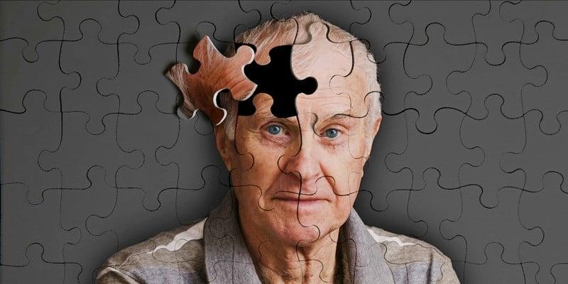 Apa Obat Herbal Alzheimer Terbaik?