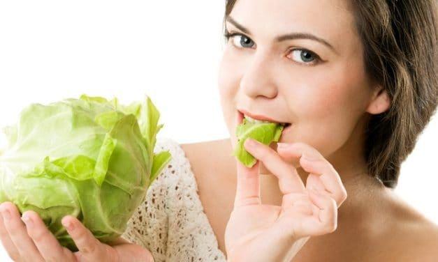Apa Obat Herbal Diet Sehat Terbaik?