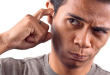 Cara Menyembuhkan Telinga Gatal