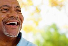 Herbal Katarak untuk anak (remaja), lansia (orang tua), pria (laki-laki) ataupun wanita (perempuan)