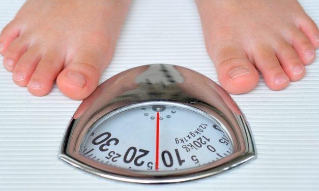 Berat Badan Ideal–Bagaimana Cara Mendapatkannya?