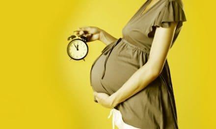 Kalkulator Kehamilan untuk Membantu Hitung Usia Kehamilan