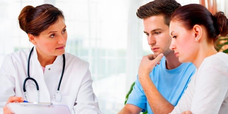Apa Obat Herbal Sperma Lemah Terbaik?