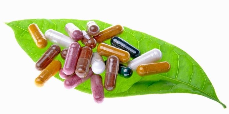 Apa Obat Herbal Peyronie Terbaik?