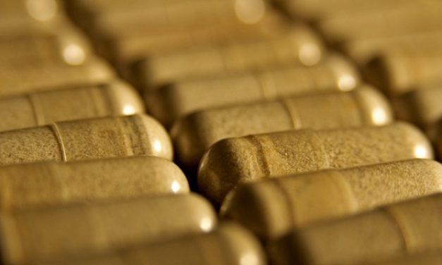 Apa Obat Herbal Kista Lemak Payudara Terbaik?