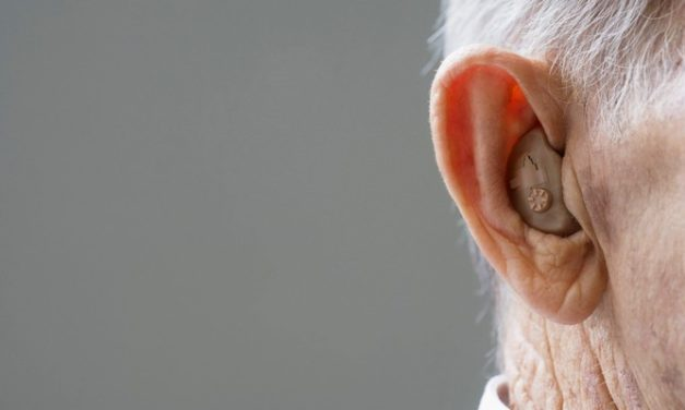 Kenali Alat Bantu Pendengaran Sekarang