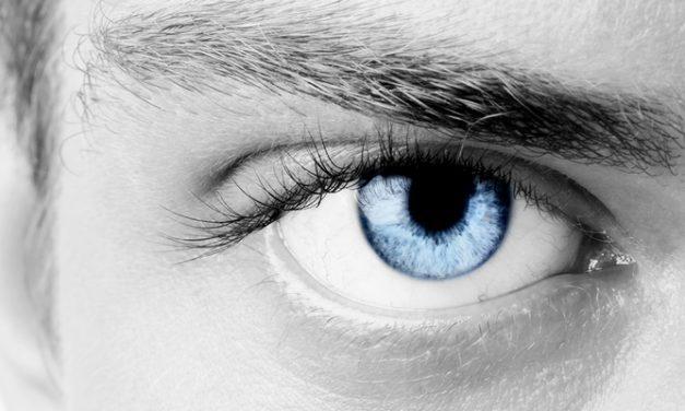 Informasi Kesehatan Mata Terbaik untuk Anda