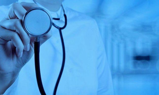 Tips Mencari Konsultasi Dokter Online
