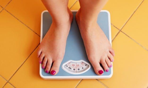 Menghitung Berat Badan Ideal: Tips-Tips Praktis yang Gampang Diikuti