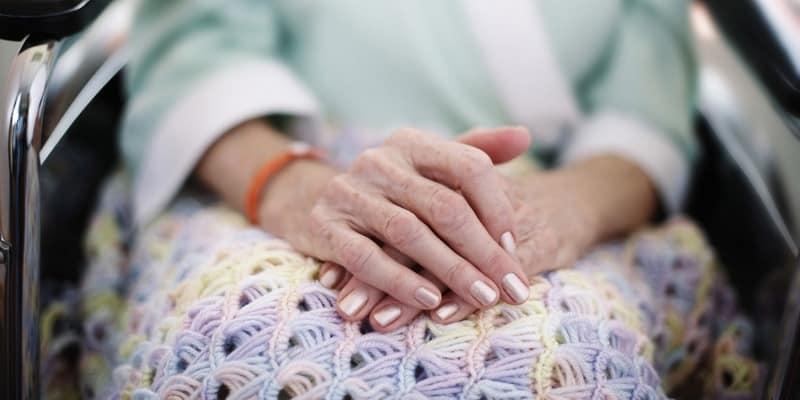 Apa Obat Herbal Parkinson Terbaik?