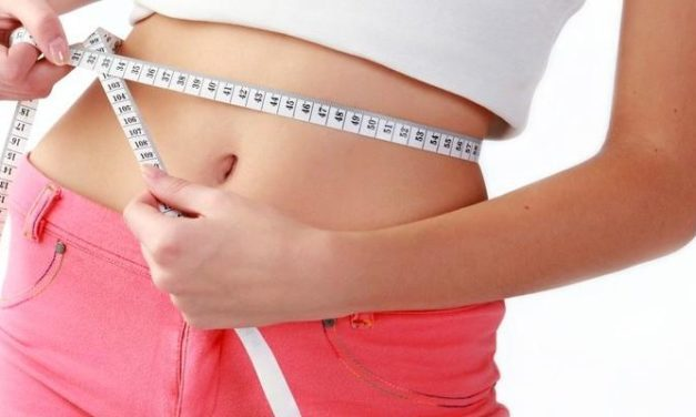 Cara Menghitung Berat Badan Ideal yang Mudah