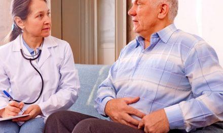 Penyebab, Gejala, dan Pengobatan Kanker Usus Besar