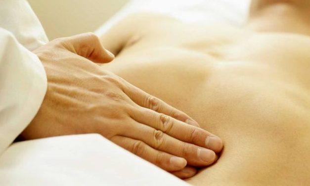Pengertian, Gejala, dan Penyebab Gastritis