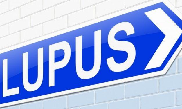 Penyakit Lupus: Gejala, Pengobatan, dan Penyebabnya