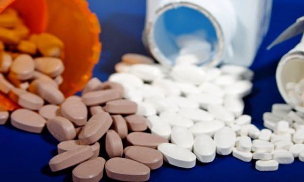 Obat Penurun Kolesterol Tinggi yang Terbukti Ampuh