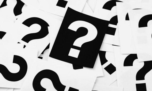 Kutu Kelamin: Bagaimana Menghilangkan Hama Pengganggu Ini?