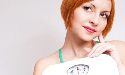 Does regular walking help you lose weight photo 7