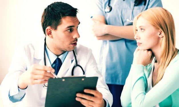 Sakit Lupus: Kenali Sekarang Sebelum Terlambat
