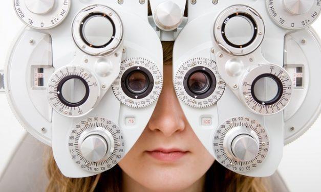Jakarta Eye Center: Rumah Sakit Mata Terpercaya