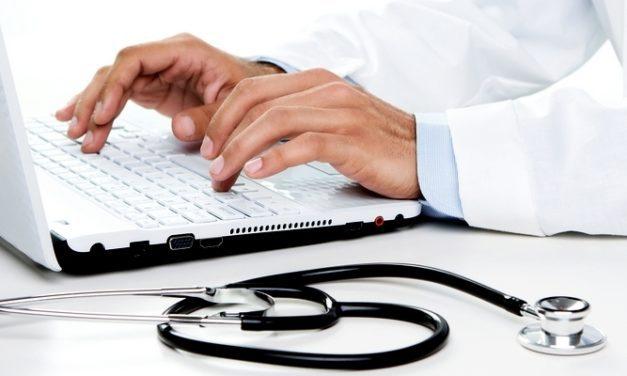 Konsultasi Dokter Online dan Serba-serbinya