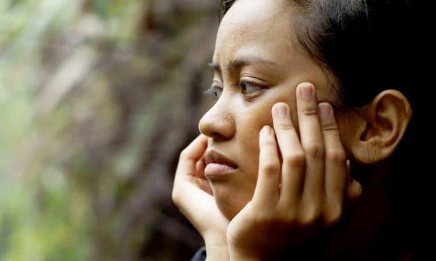 Efek Samping Kekurangan Testosteron pada Wanita