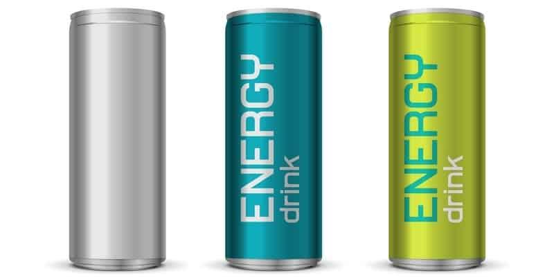 Hasil gambar untuk minuman berenergi