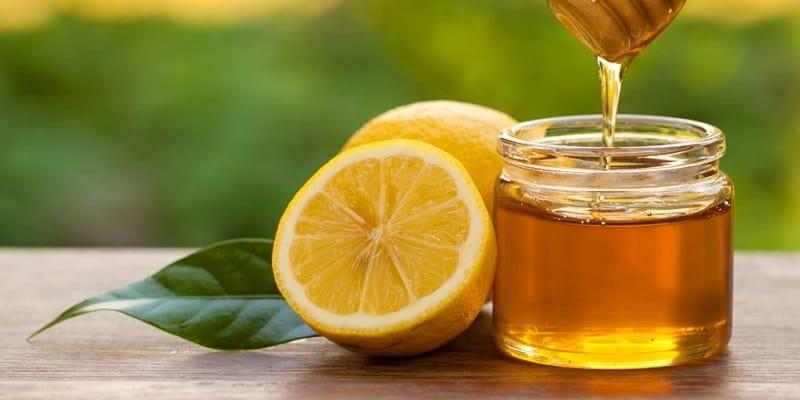 4 Resep Obat Herbal Asma Sederhana yang Bisa Dibuat di Rumah