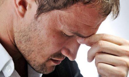 Gejala Sinusitis: Waspadai Tanda-Tandanya