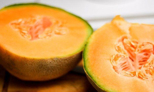 7 Sumber Vitamin A yang Gampang Diperoleh