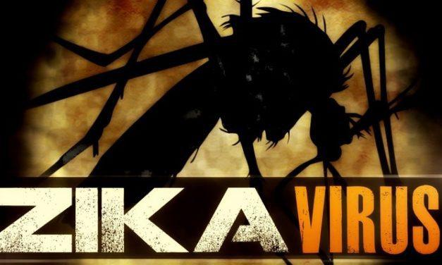 Perlukah Kita Waspada terhadap Virus Zika?