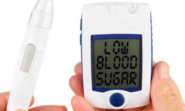 Cara Efektif Mengatasi Hipoglikemia