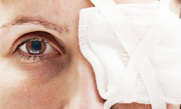 Ketahuilah 6 Jenis Cedera Mata dan Cara Menanganinya!