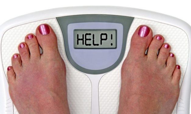 Diet Selalu Gagal? Mungkin Ada Penyebab Kegemukan yang Tidak Anda Sadari!