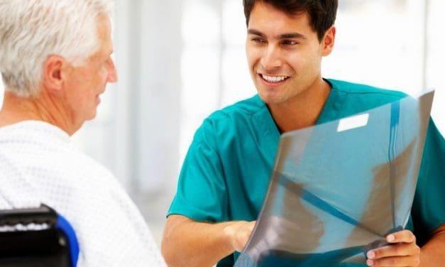 Jangan Sembarangan, Ini Cara Menangani Penyakit Pembengkakan Prostat