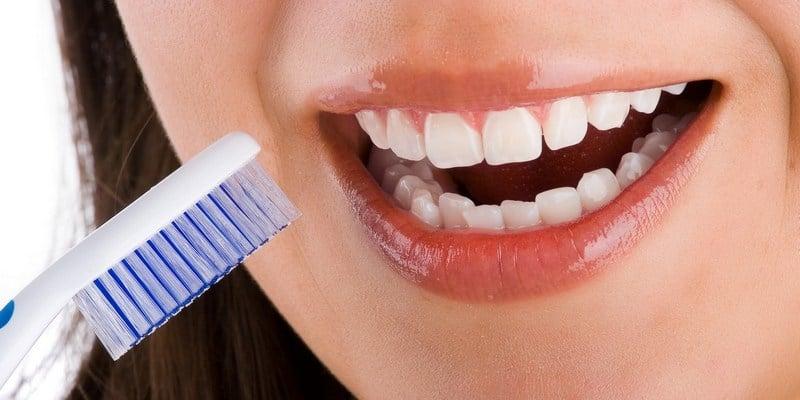 Apa Itu Karang Gigi 6 Tips Untuk Mencegah Karang Gigi Deherba Com