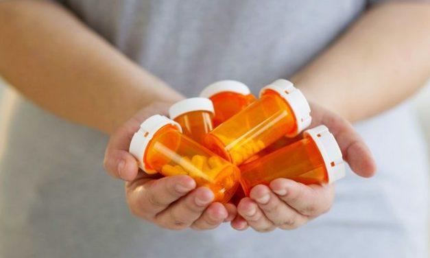 Cara Pintar Menentukan Pilihan Obat Flu