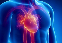 Dampak Hipertensi Pada Jantung