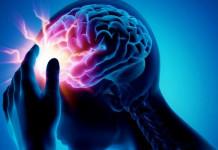 Dampak Hipertensi Pada Otak