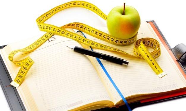 Cara Diet Harus Sesuai dengan Tipe Tubuh Gemuk yang Anda Alami!