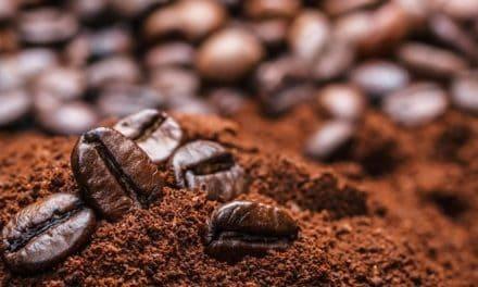 10 Makanan dan Minuman Pantangan Batu Ginjal: Bagian Kedua