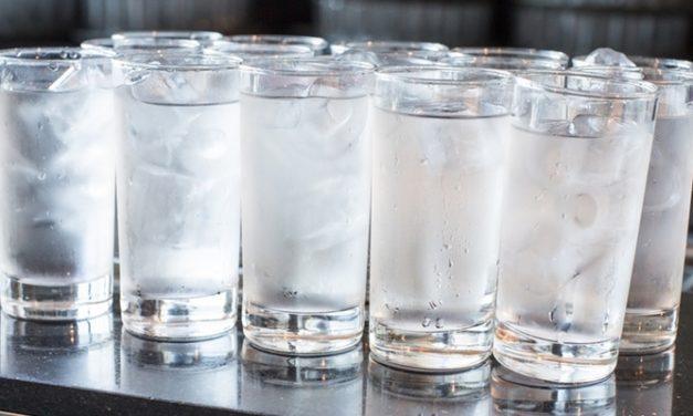 Jangan Konsumsi 8 Makanan dan Minuman Ini Ketika Anda Sakit Kepala!