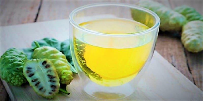 Cara Mengatasi Alergi Dengan Herbal
