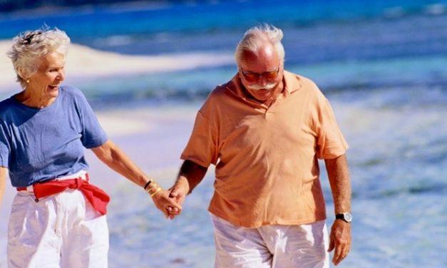 Tips Rumahan Untuk Mencegah Osteoporosis