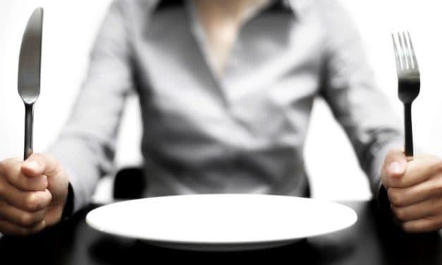 Sekedar Lapar atau Hipoglikemia? Pahami Dulu Bedanya