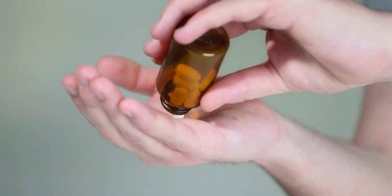 ilustrasi obat dexamethasone