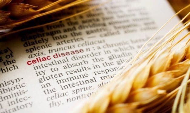 Membuka Tabir Gejala Penyakit Celiac Desease yang Selama Ini Tak Disadari