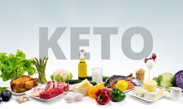 Diet Ketosis: Diet Cepat Kurus yang Berisiko?