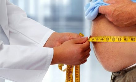 Penyebab Diabetes